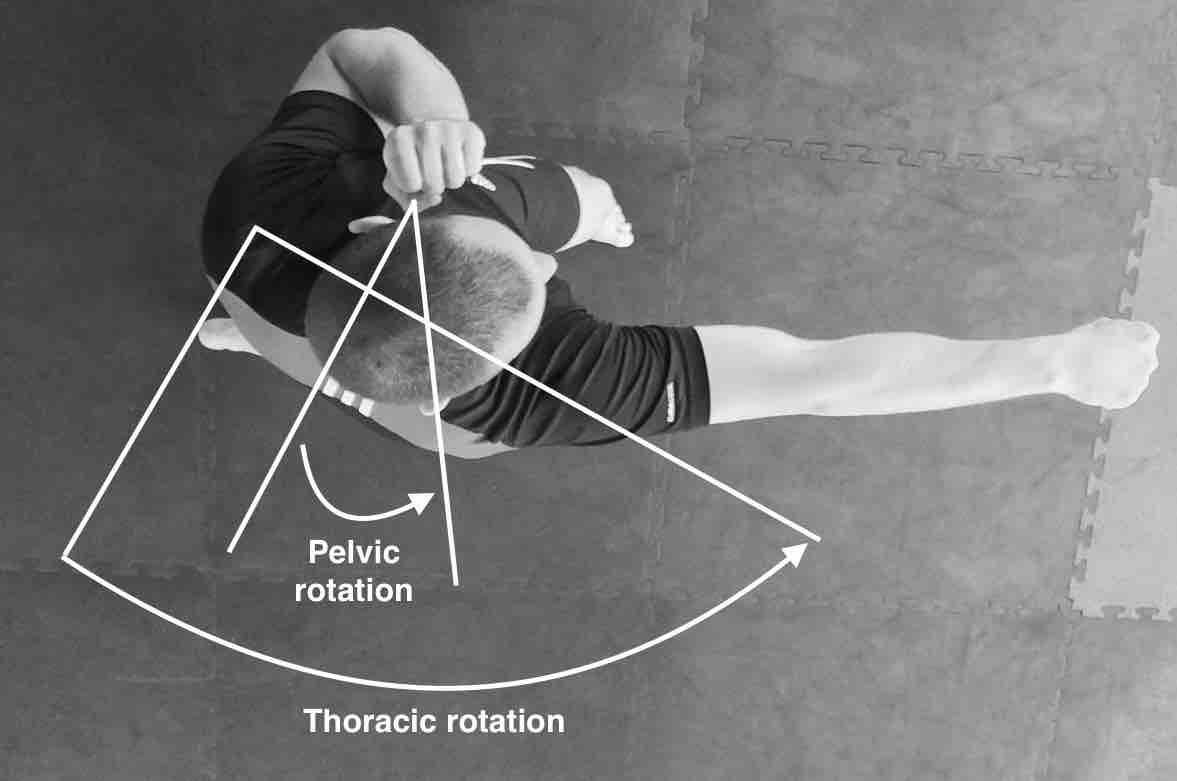 The Biomechanics of a Knockout Punch - The Science Of Striking